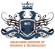 Melbourne Institute of Training and Technology