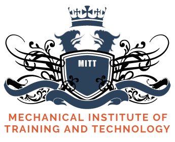 Mechanical  Institute of Training and Technology